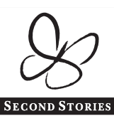 Second Stories Therapeutic Interventions